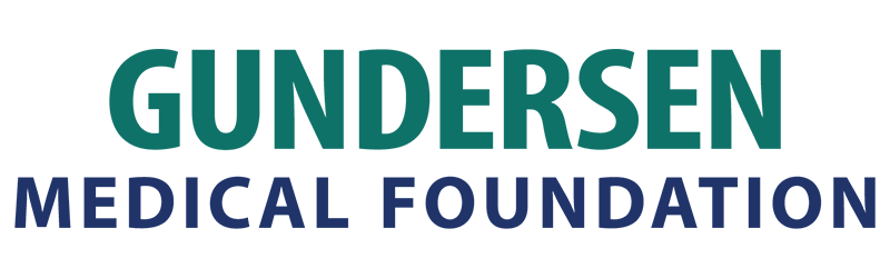 Gundersen Medical Foundation