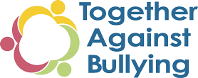 Together Against Bullying